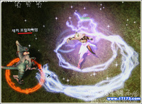 551144.com永利 20