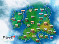 奥门永利402官方网站 5