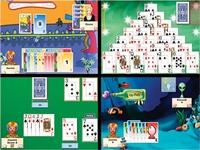 澳门金沙赌博- 1