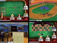澳门金沙赌博- 3