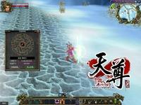 亚洲必赢网址 22