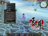 亚洲必赢网址 23