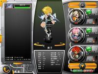 551144.com永利 24