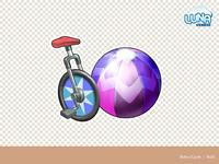 电竞外围app 29