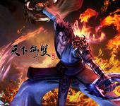 新葡jing娱乐 5