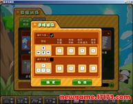 金沙娱乐9159.com 2