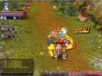 亚洲必赢56电子游戏 12