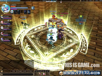 亚洲必赢56电子游戏 7