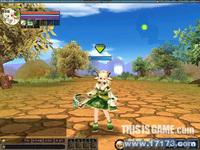 亚洲必赢56电子游戏 10