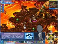 金沙娱乐9159.com 3