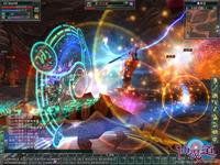 亚洲必赢56电子游戏 6