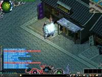 亚洲必赢56电子游戏 2