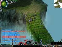亚洲必赢56电子游戏 3