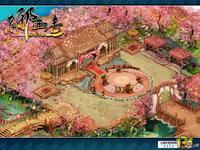 551144.com永利 26