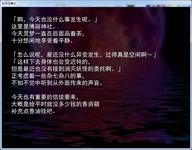 亚洲必赢网址 20