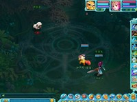 亚洲必赢56电子游戏 9