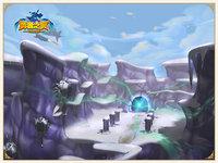 澳门游戏网站 43