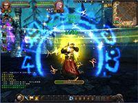 551144.com永利 42