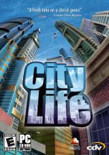 城市生活2008版