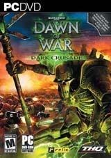 战锤40000:战争黎明黑暗十字军