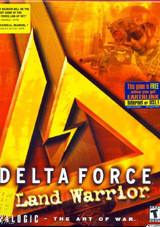 【三角洲特种部队3:大地勇士】攻略_秘籍_新区手游刀塔攻略视频传奇图片