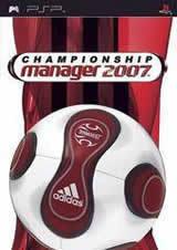 冠军足球经理2007