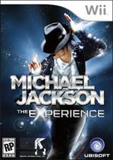 迈克尔杰克逊 生涯