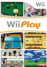 Wii的第一次接触  中文版