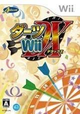 Wii音乐 日版
