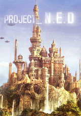 project Ned