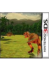 巨人之战 恐龙突袭