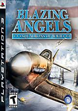 炽天使:二战空骑兵