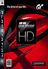 GT赛车HD