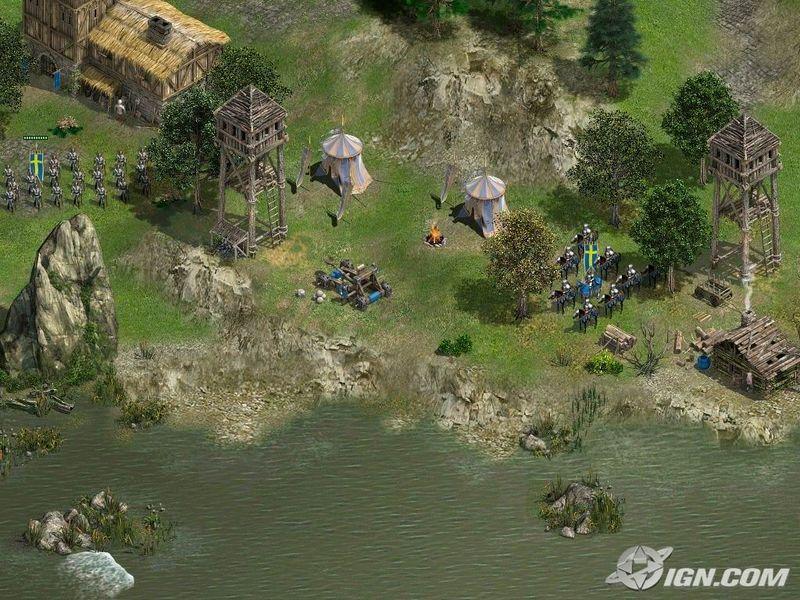 塔拉瓦岛战役题材搬上游戏银幕 高清图片