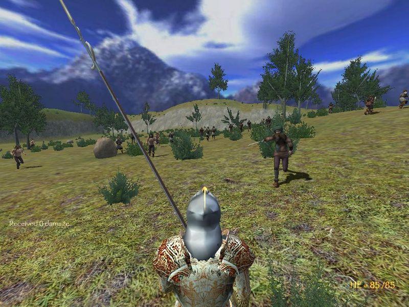 《孤岛防御》游戏攻略让你全程通关_孤岛求生专题 - 口袋巴士
