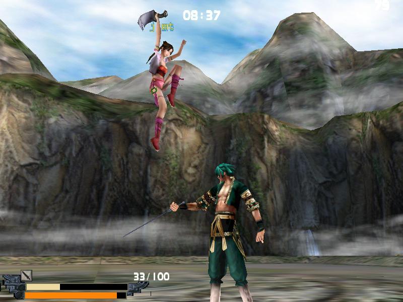游戏单机_大型3d美女单机游戏日本3d美女单机游戏3d美