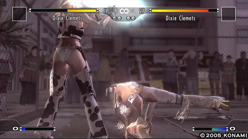搏击玫瑰xx; 游戏轴心 | 喷血!