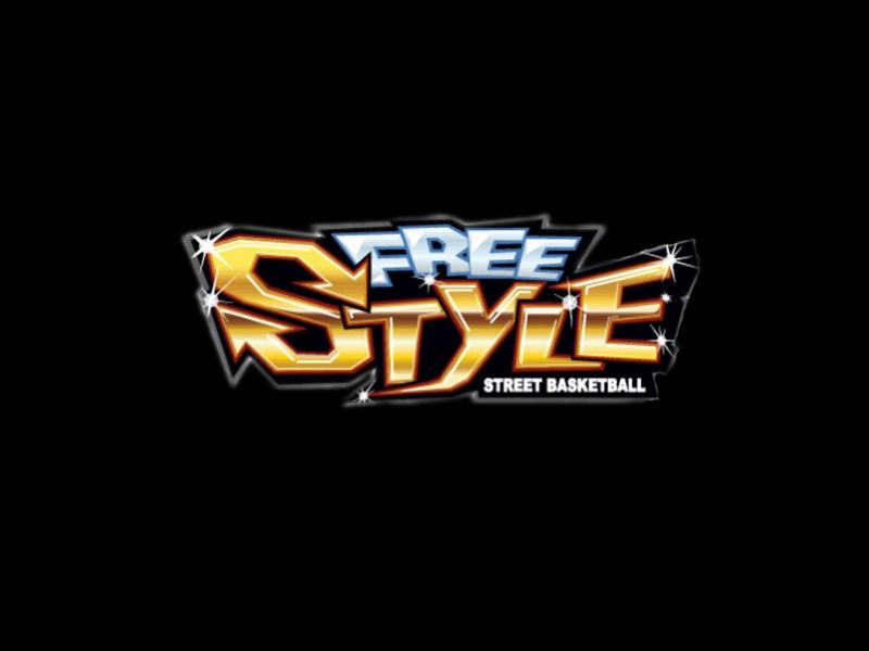 标签:其他-街头篮球