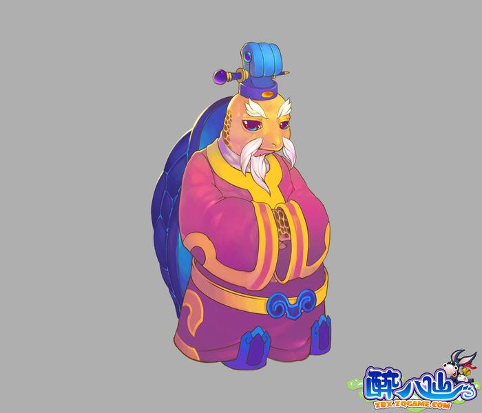 《醉八仙》是以中国传统神话八仙东游记为题材的2D回合制网游。游戏颠覆传统模式,将所有的神仙妖怪都进行了萌化处理,Q版的风格使游戏非常清新可爱,令人不自觉地醉在其中。变幻莫测的天气、趣味十足的卡牌、可以进化的坐骑等创新内容和玩法为游戏增加了更多乐趣,精美的画面和华丽的战斗技能将从视觉角度给与玩家不一般的享受。一段奇幻的旅行,一场宛如梦境的冒险,和传说中的八仙一起并肩作战,解救苍生于危难之中。