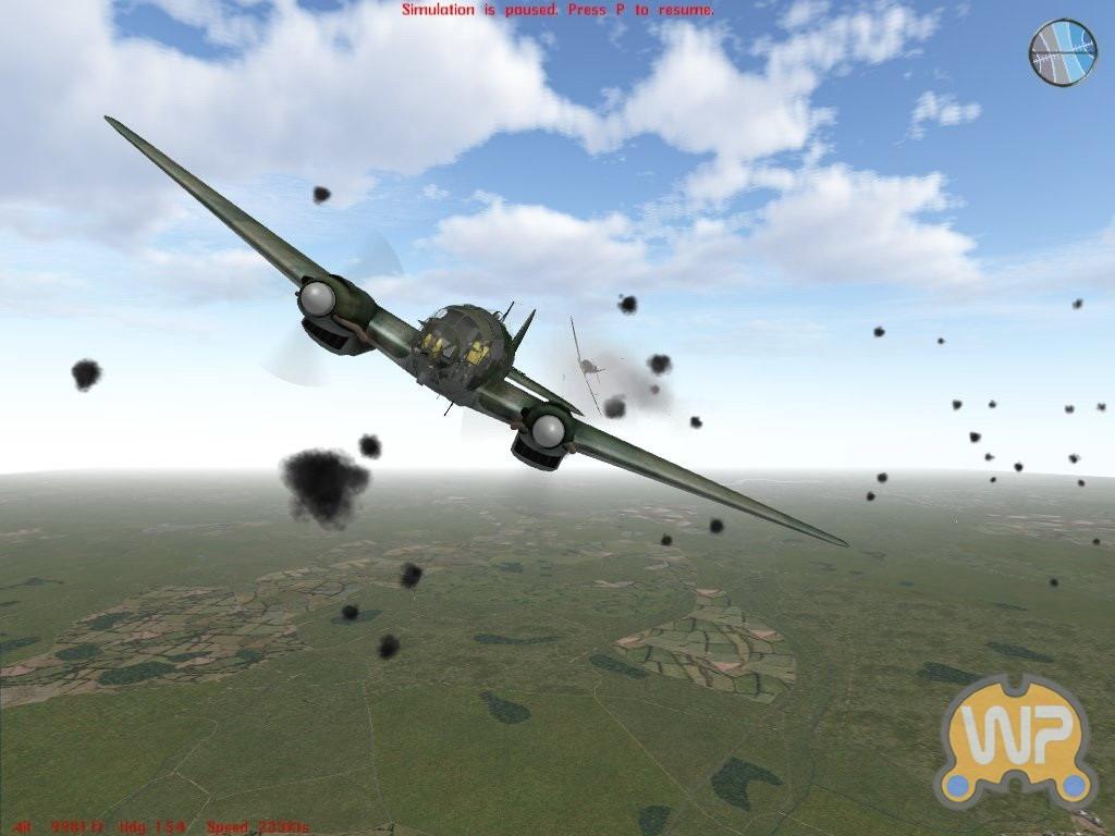 不列颠之战2:胜利之翼图片第18张