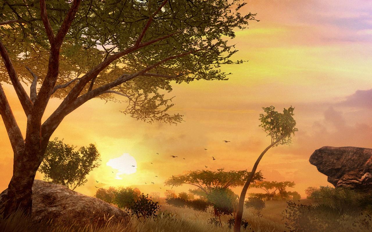 背景 壁纸 风景 天空 桌面 1280_800