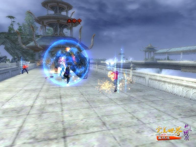 完美国际游戏背景_完美国际2012 游戏图片