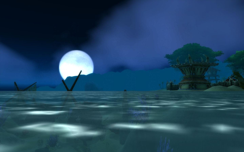 魔兽世界:巫妖王的陨落图片第7