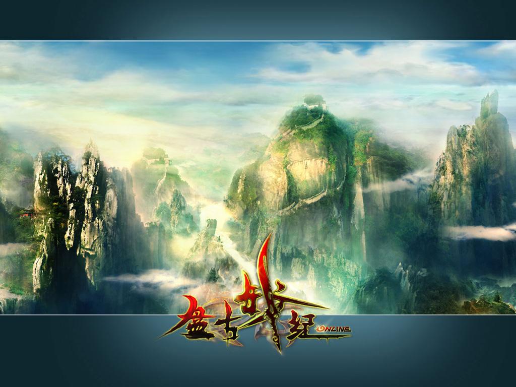 标签:游戏原画图片