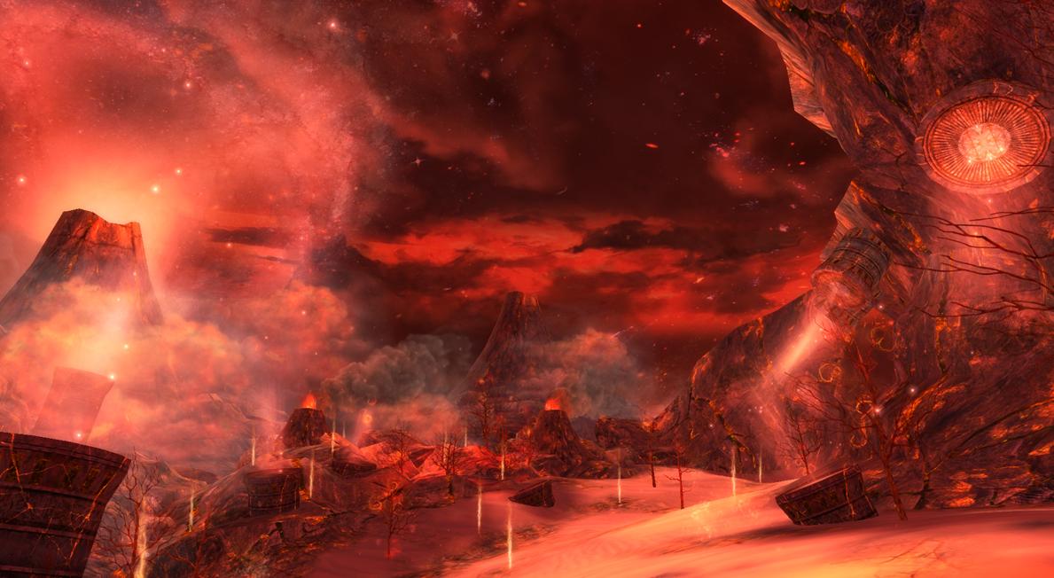 黄易世界 游戏图片