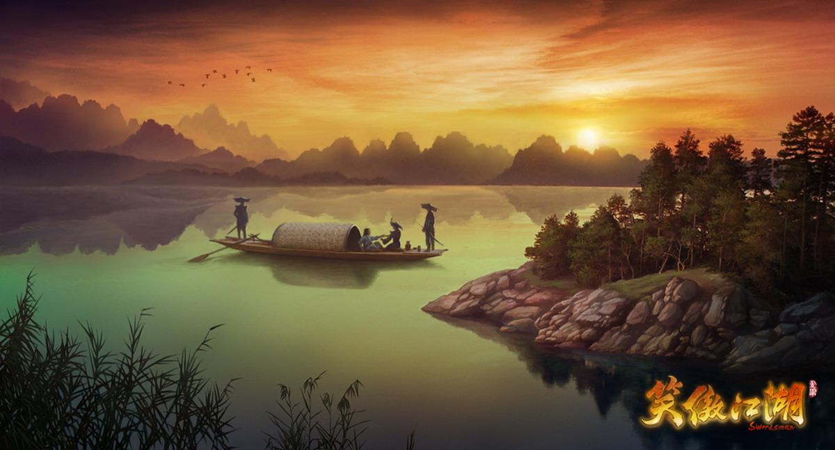 背景 壁纸 风景 天空 桌面 1200_647